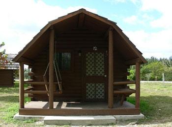 Oleta River State Park Map Camp Live Oak