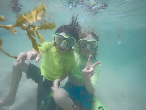 Miami Summer Camp