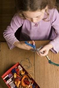 Outdoor and Indoor Winter Activities For Kids