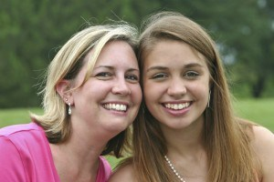 5 Myths About Parenting Teens