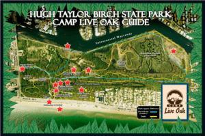 birch-map