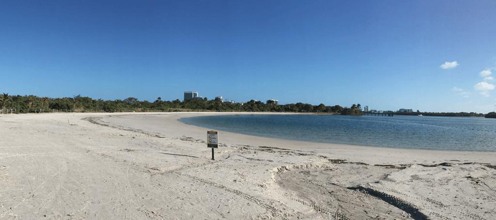 oleta-beach