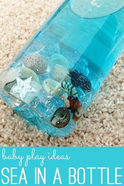 baby-play-ideas-sea-in-a-bottle-for-crawlers-copy