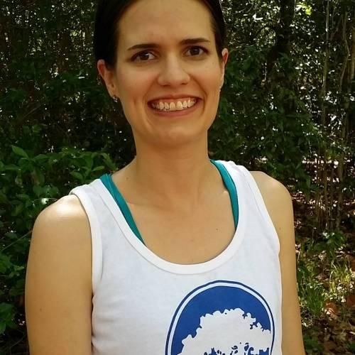 Erin Simpson-Krar