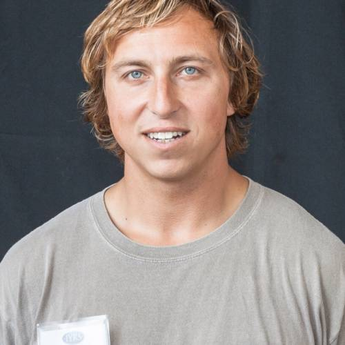 Brett Sheridan