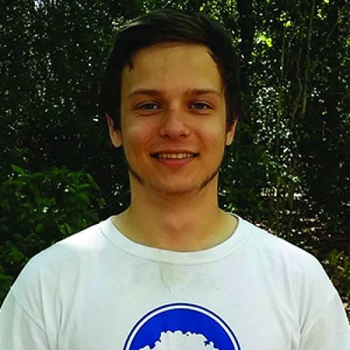 Ryan Unterbrink