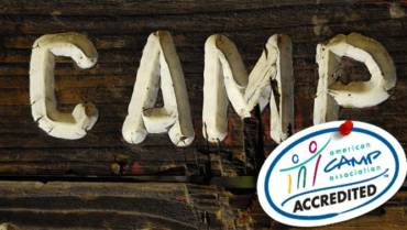 7 Benefits To Enrolling Your Child In An American Camping Association (ACA) Accredited Camp