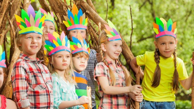 What Parents Need to Know About Summer Camps