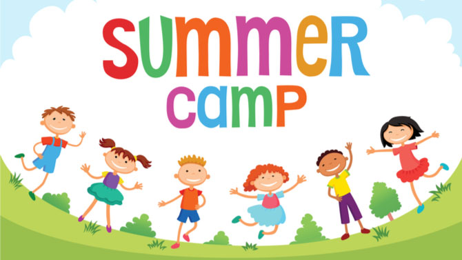 Getting Ready to Send Your Kids to Summer Camp – A Parent's Survival Guide