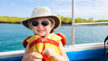 Water Safety Tips You Need to Know