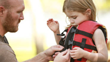 Assuring Summer Camp Safety
