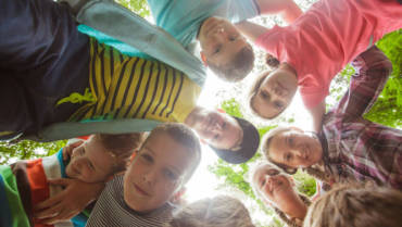 Keeping Your Kids Safe at Summer Camp – For Parents