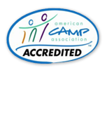 aca-logo-non-profit