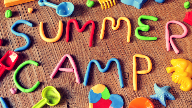 ACA Camps – Setting the Standard in Safety and Value