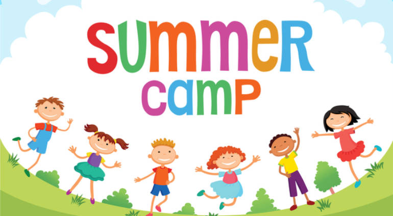 Summer Camp is Almost Here – What Every Parent Needs to Know