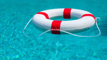 Water Safety in Florida (and Everywhere Else)