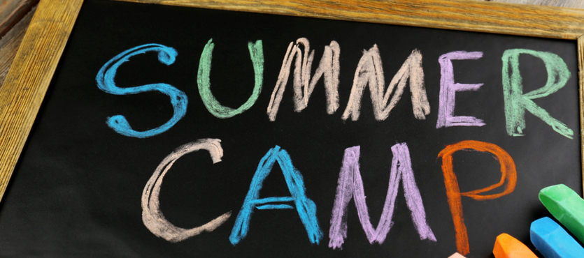 Always Ask if the Camp You are Considering is Accredited