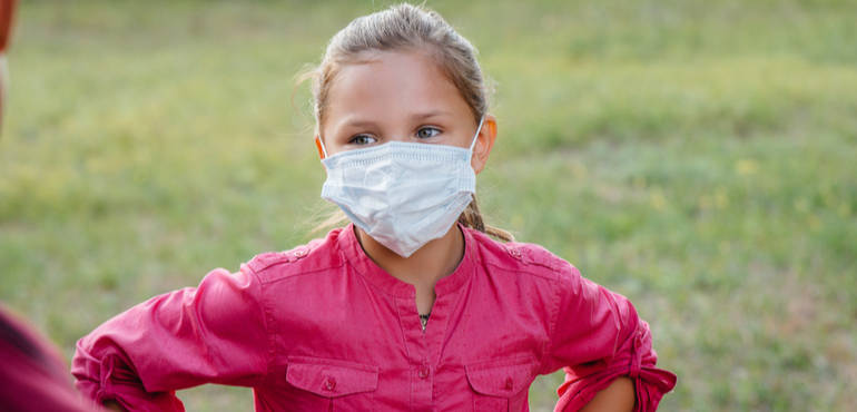 The Importance of Summer Camp Amid the Pandemic