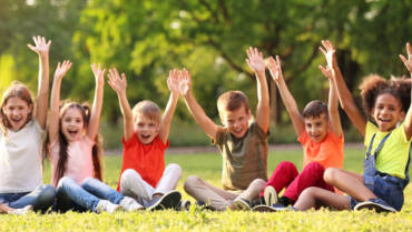 How to Help Your Child Overcome the Fear of Summer Camp